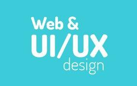 ○ Top IT MNC Company Requires :- UX / UI DESIGNER ○ Location