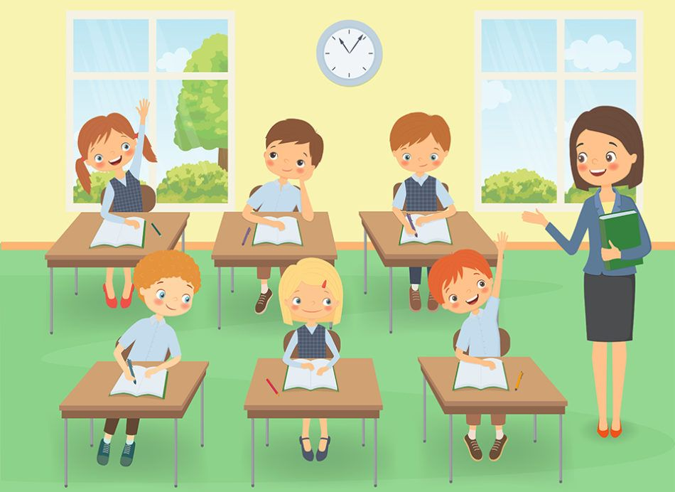 10 Good Reasons to Use Animated Videos In Your Classrooms