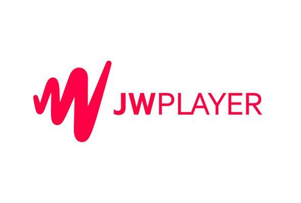 La plataforma de videos Longtail se rediseña como JW Player, con una nueva imagen corporativa