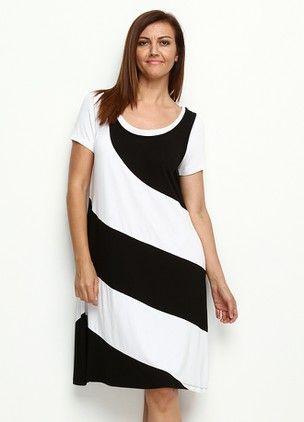 Büyük Şıklık: Elbise Elbise Online Satın Al | Büyük Şıklık: Elbise | Markafoni