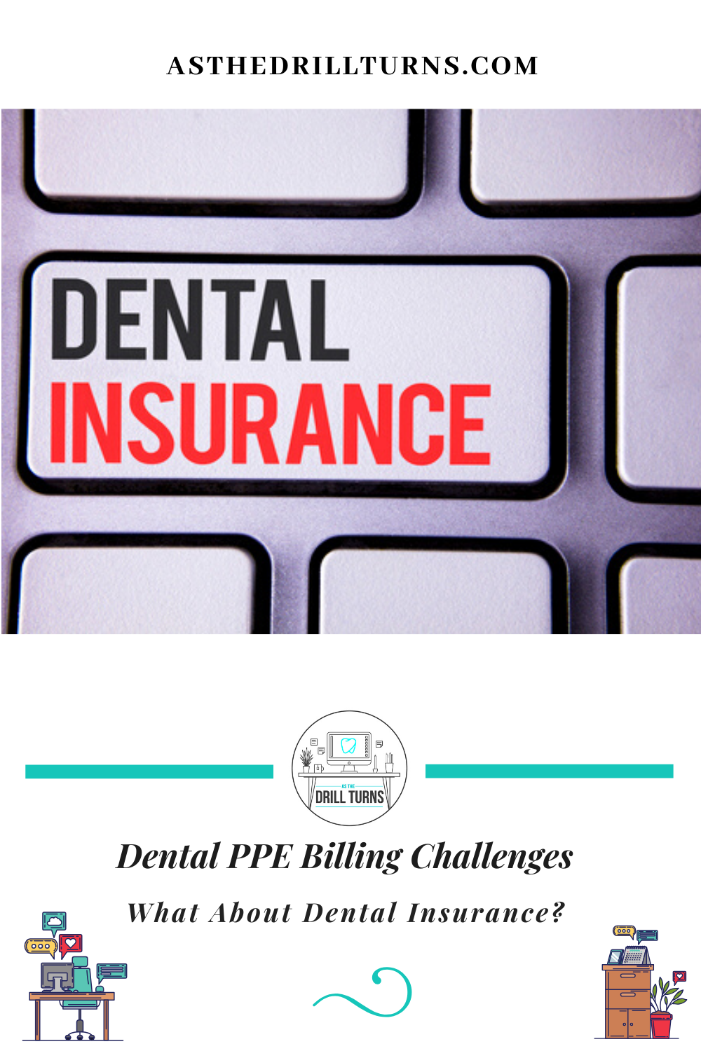 Pin On Dental Accounts Receivable Made Simple