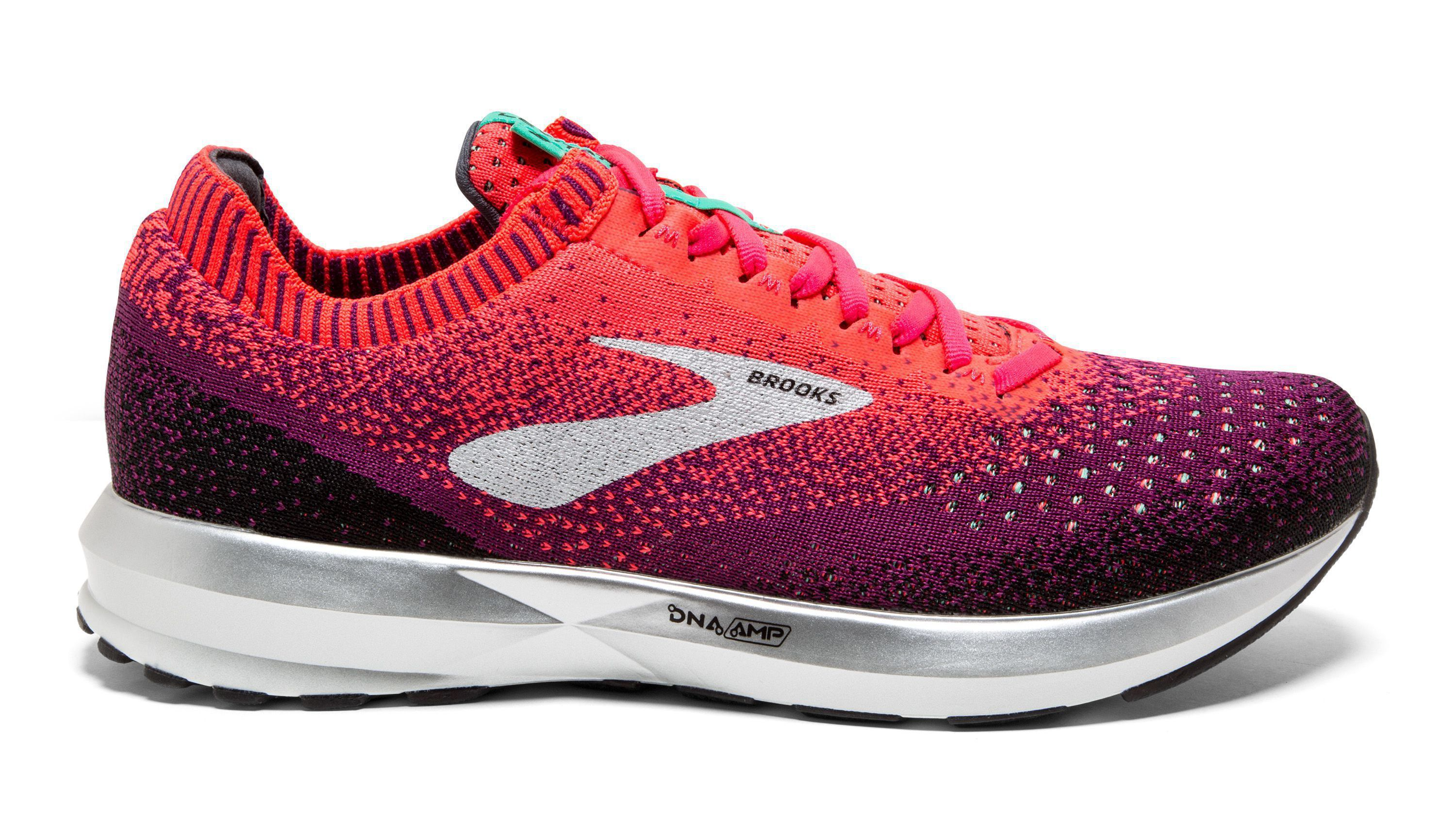 new arrival 03da6 36b53 The 15 Best Running Shoes Of The Year   Health   Brooks ...