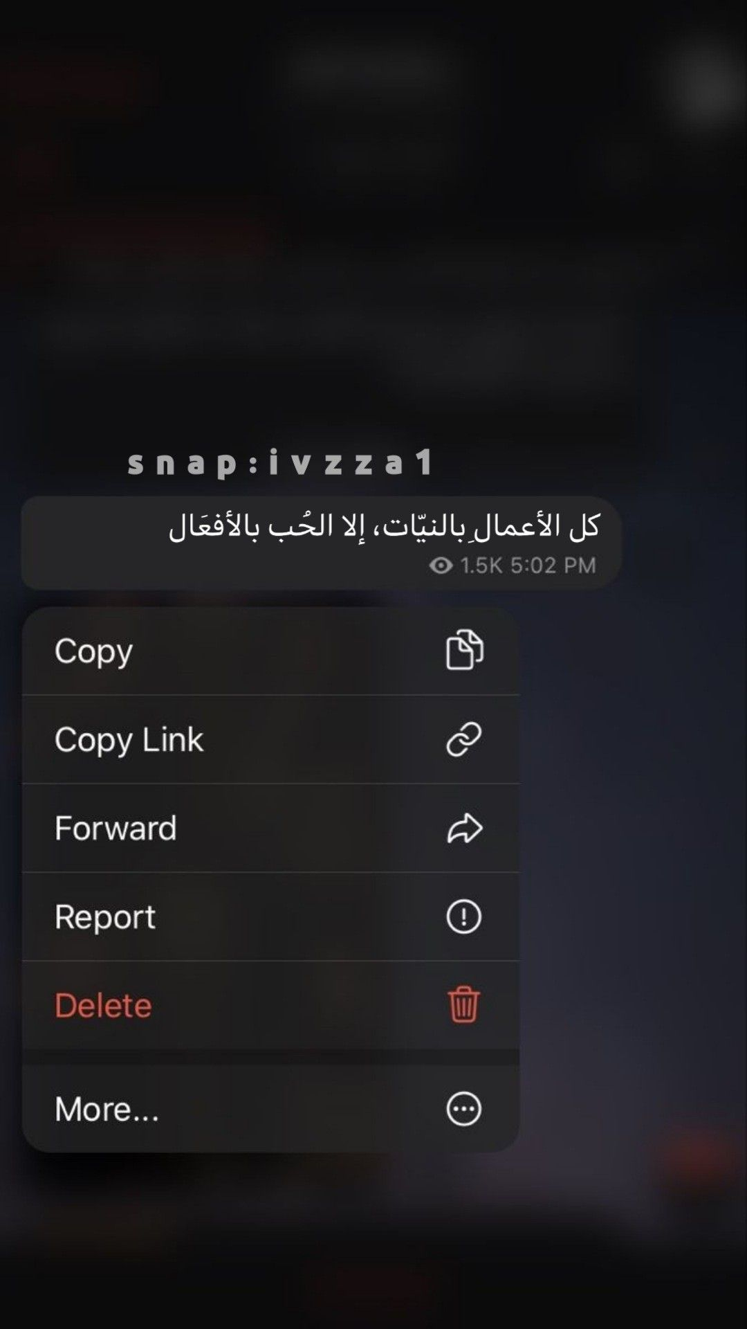 Pin On تليجرام Telegram