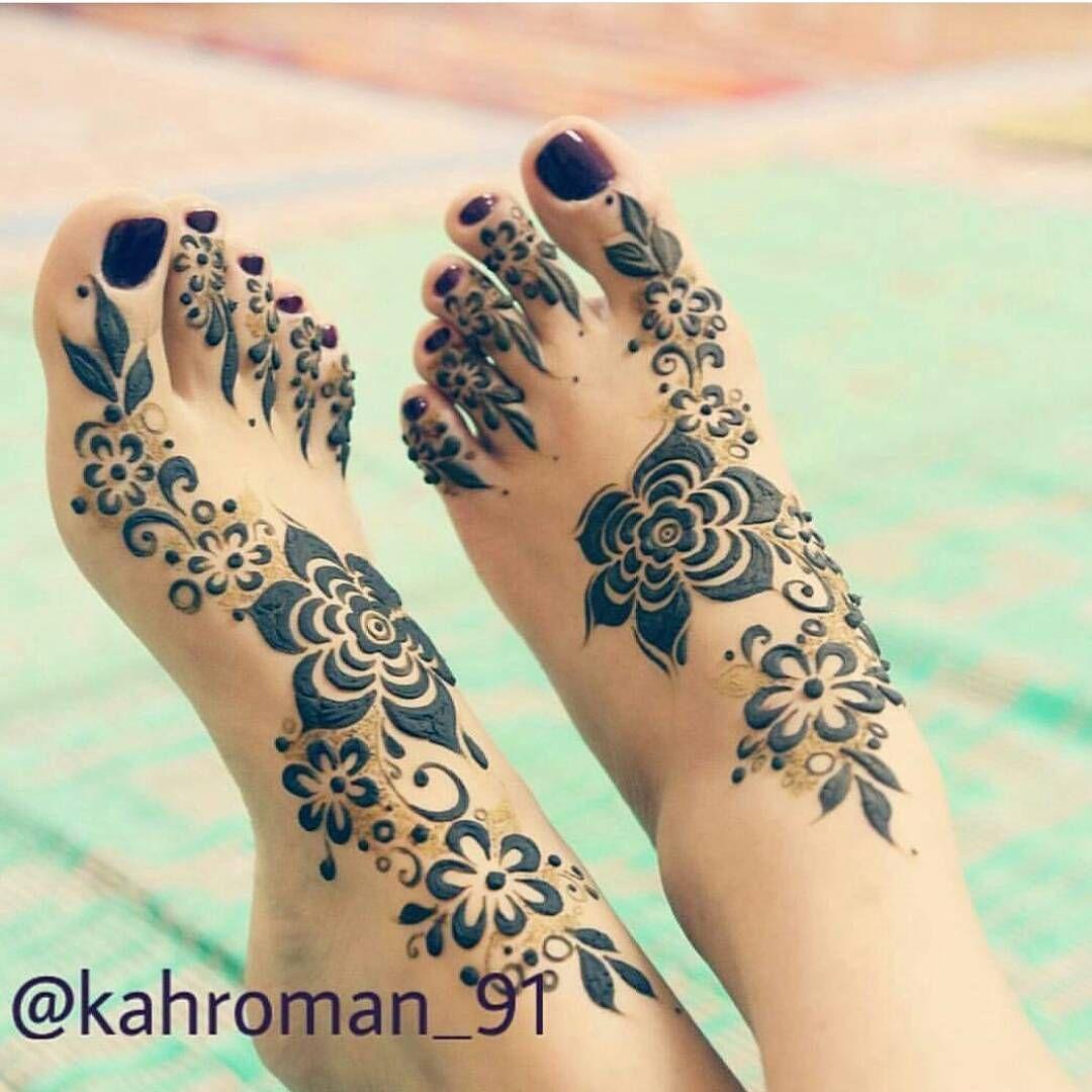 الله یسعد من حط لایک Kahroman 91 اكتبي اسم من اسماء الله الحسنى لعل الله يفرج به همك بنات عندها مس Henna Tattoo Designs Henna Patterns Modern Mehndi Designs