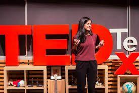 Resultado de imagem para TEDxTerryTalks