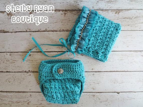 Set of 2 Crochet Patterns for Star Stitch by crochetbyjennifer, $8.95