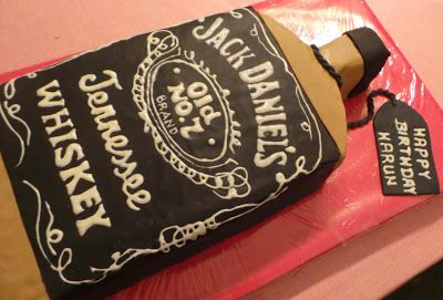 Http Sandyskitchendreams1 Blogspot De P Jack Daniels Kuchen Html