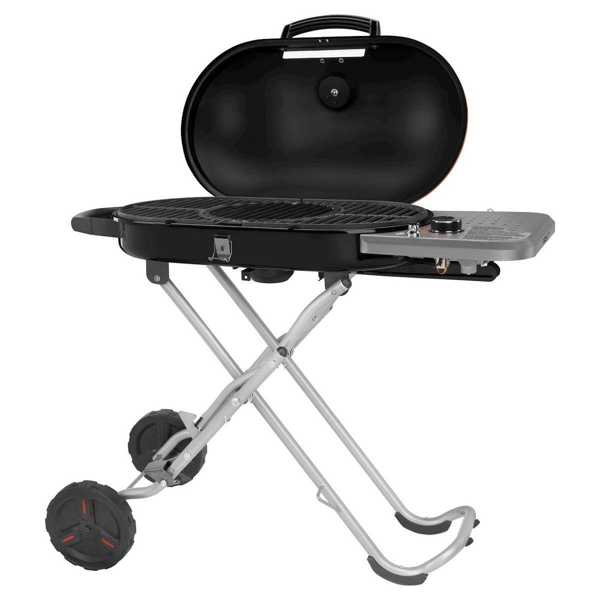 kitchenaid outdoor grill parts
