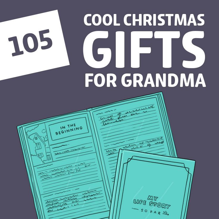 2019 Hot List: 500+ Most Unique Christmas Gift Ideas of ...