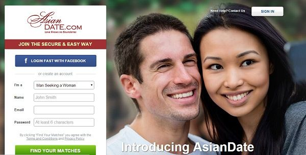 Japanese Find Online Top Dating Sites