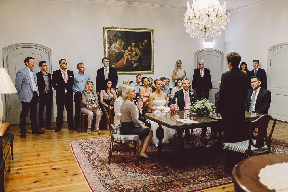 Edme Jens Standesamtliche Hochzeit Im Schloss Ahrensburg Locations