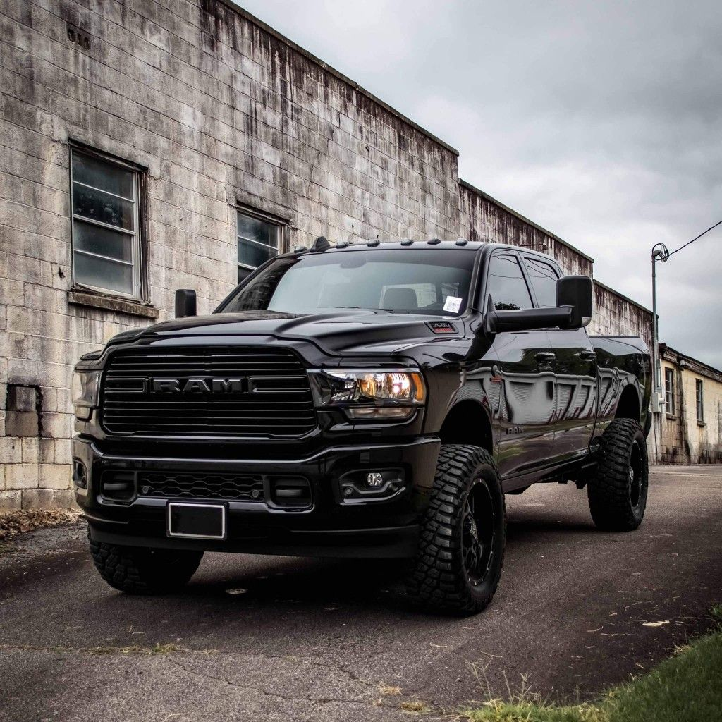 900 Cars Trucks Ideas In 2021 Cars Trucks Trucks Cars