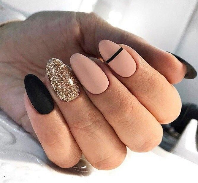 pin by ana rovira on nails pinterest makeup manicure and nail nail. Black Bedroom Furniture Sets. Home Design Ideas