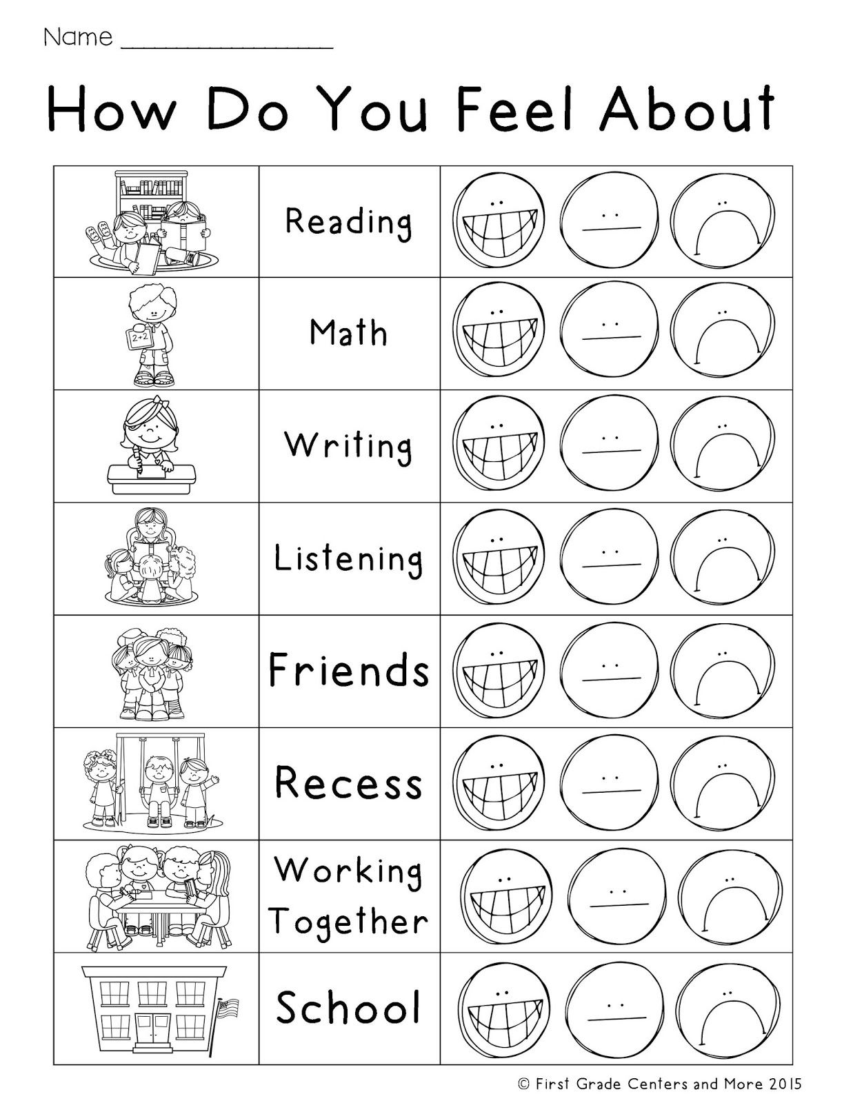 Hi Everyone I Hope You Had A Wonderful 4th Of July And Are Enjoying Some Much Needed R And R Christmas Math Worksheets Kids Math Worksheets Math Writing Free ukg maths worksheets pdf