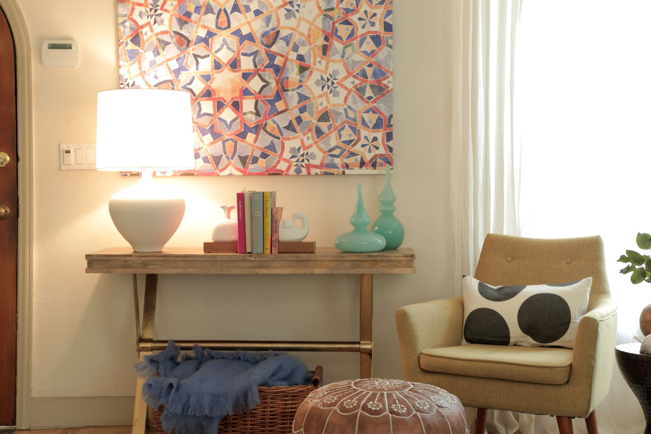Home Decor On Pinterest 1503 Pins