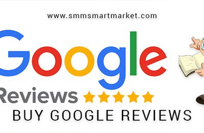 How Do I Increase My Sell Using Google Reviews Read This Article Seoservice2020 Google Reviews Google Business Business Reviews