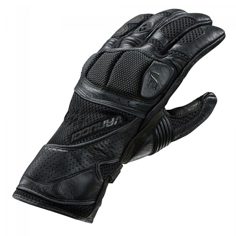 Motorcycle gloves price - Motorcycle Gloves Vanucci Summer Touring Iii Size L Best Price