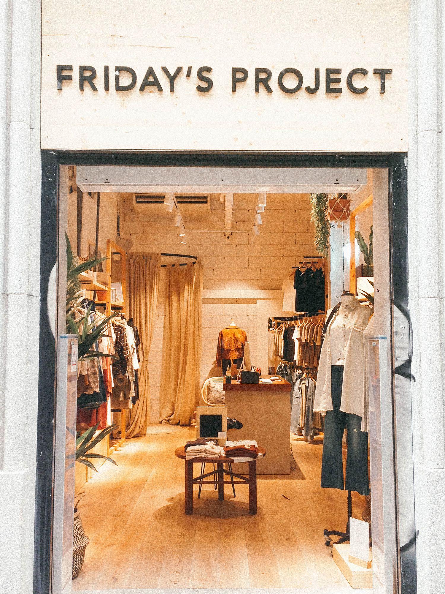 Nuestras prendas se describen con sensaciones experiencias y creatividad Ropa con alma para mujeres con personalidad Explora nuestra shop online
