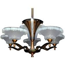 Image Result For Chandelier Styles By Era