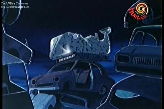 3 doremon nobita s