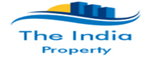 It contains all the information about real estate india. Such as which project has been launched into the market.