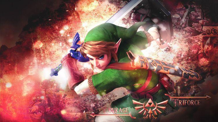 Fonds D Ecran Jeux Video Fonds D Ecran Zelda Link S Par Mpzinzifruit Hebus Com Zelda Dessin Zelda Fond Ecran