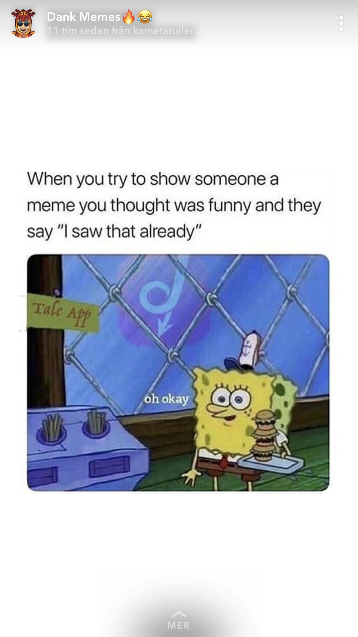 Pin by Soka on Funny Funny, Dankest memes, Memes