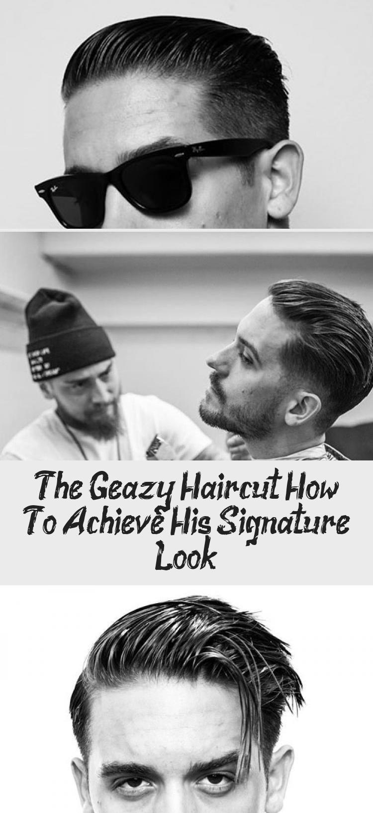 G Eazy In Barber Shop Haircut Menshairstyles Menshaircuts Menshair Mensfas In 2020 Wedding Hairstyles Videos Classic Wedding Hair Wedding Hairstyles For Long Hair