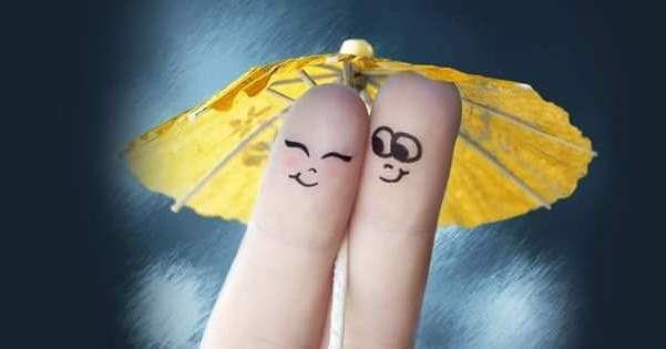 Best Love Whatspp Status Coolwhatsappstatus 037 Romantic And Love
