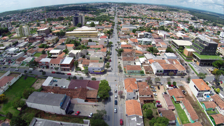 Araucária Paraná fonte: i.pinimg.com