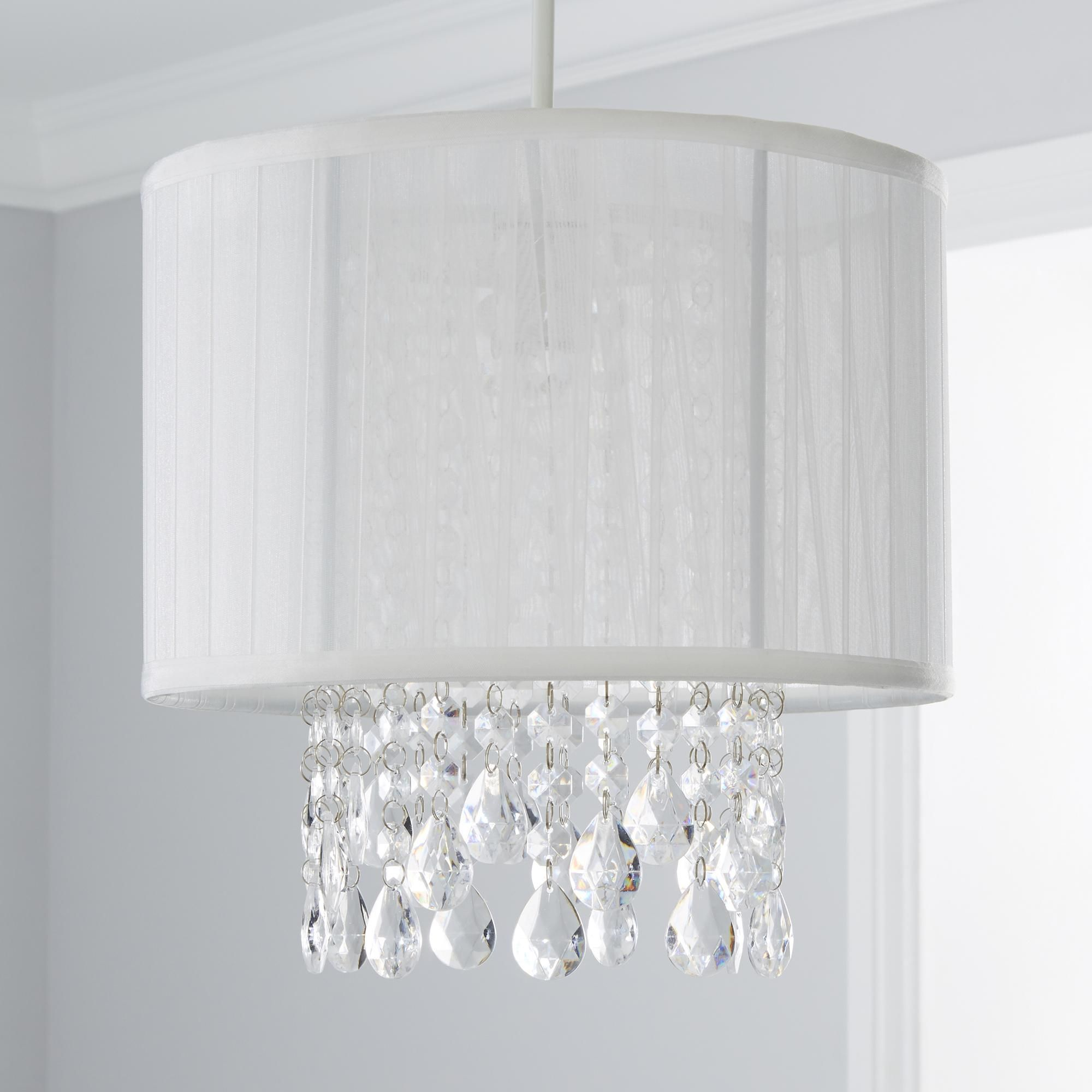 Add Understated Elegance To Your Interior With Our Ivory Ceiling