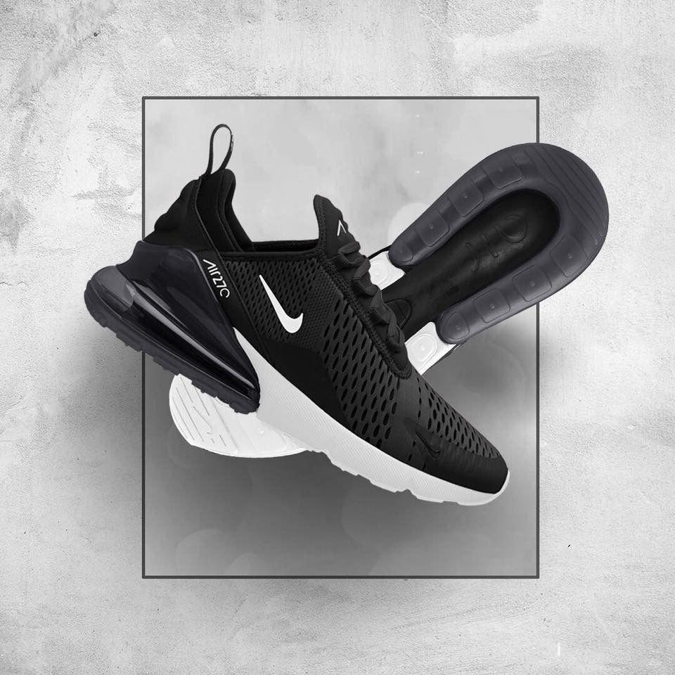 cheaper c1127 3999c Nike Air Max 270