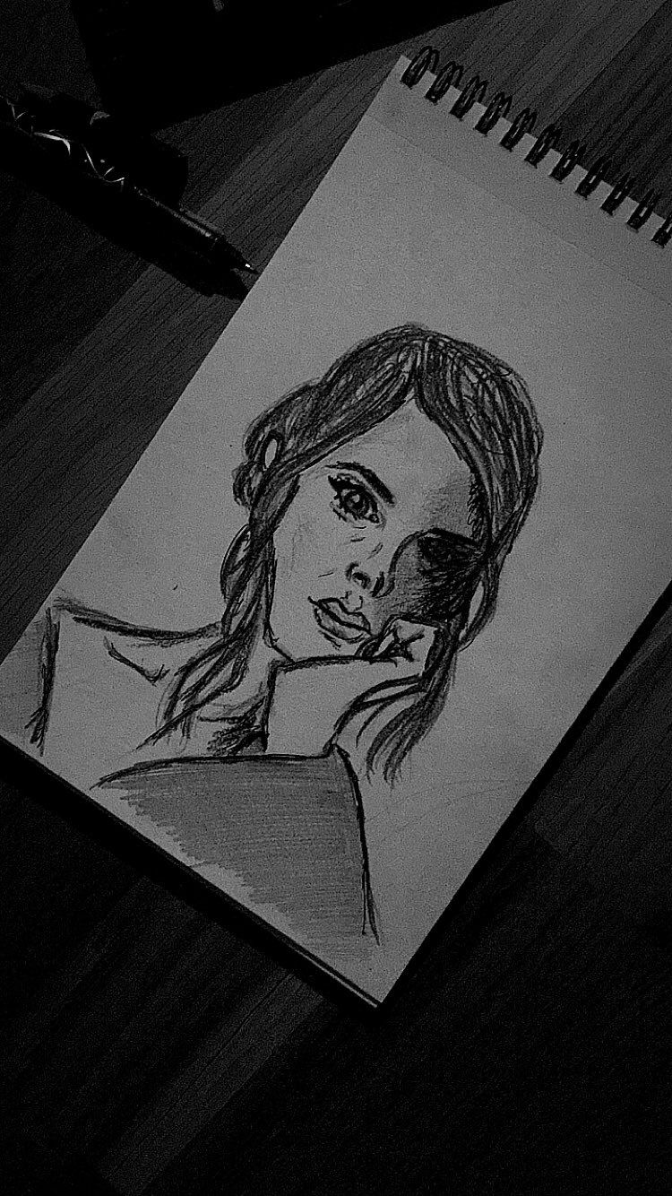 Pin By Aiyana Adams On Drawing With Images Sketches