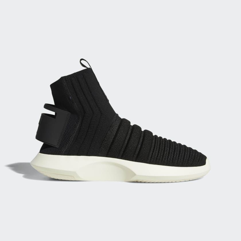 the latest 634ff 45a33 httpswww.adidas.comuscrazy-1-