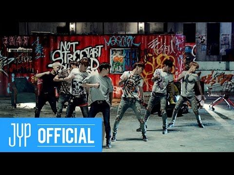 got7 hard carry mp3 download by nietoc868