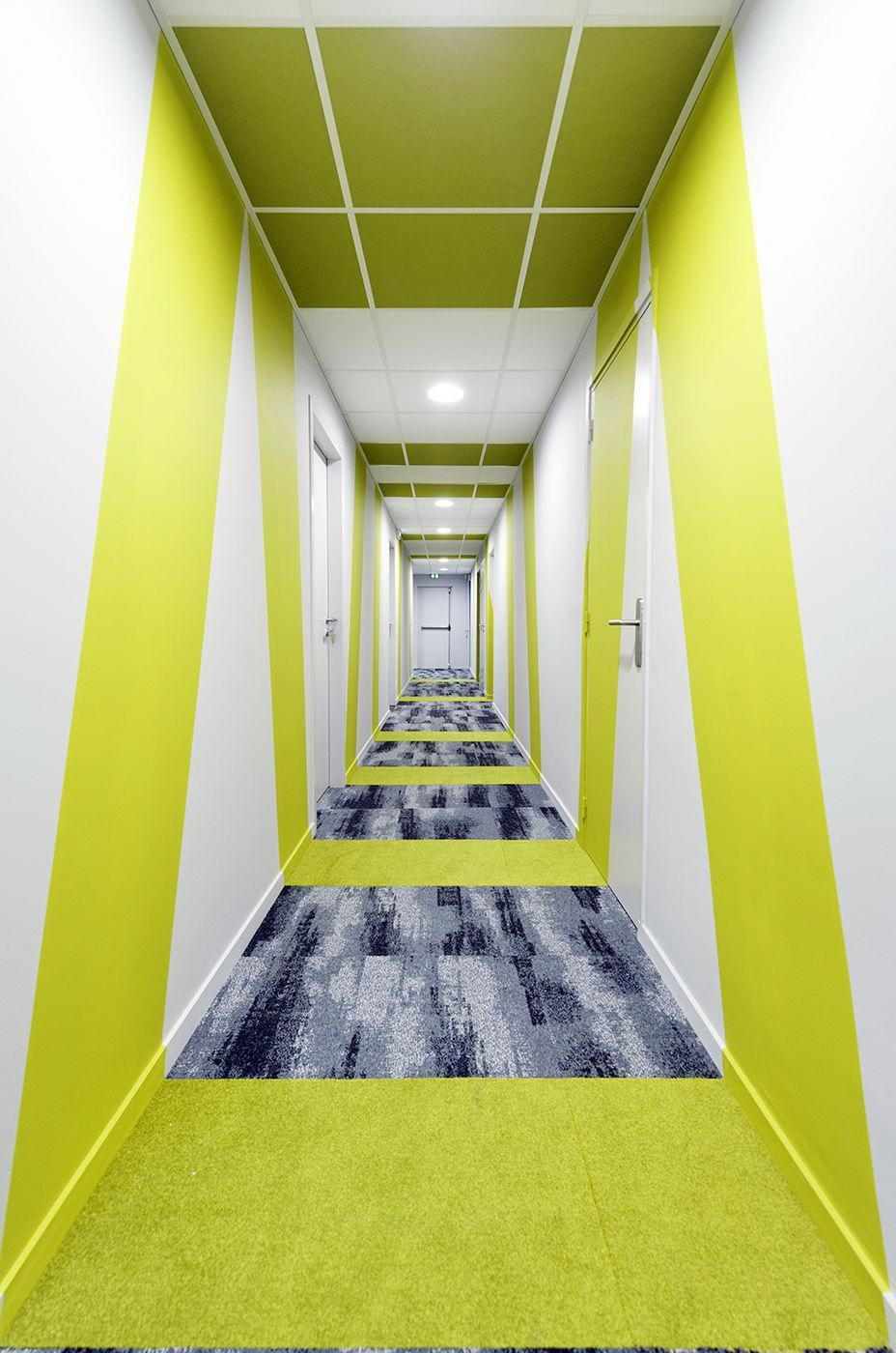 Carpet Runners Uk Discount Code 8footlongcarpetrunners Id 4900011818 Patterned Carpet Hospital Interior Design Corridor Design