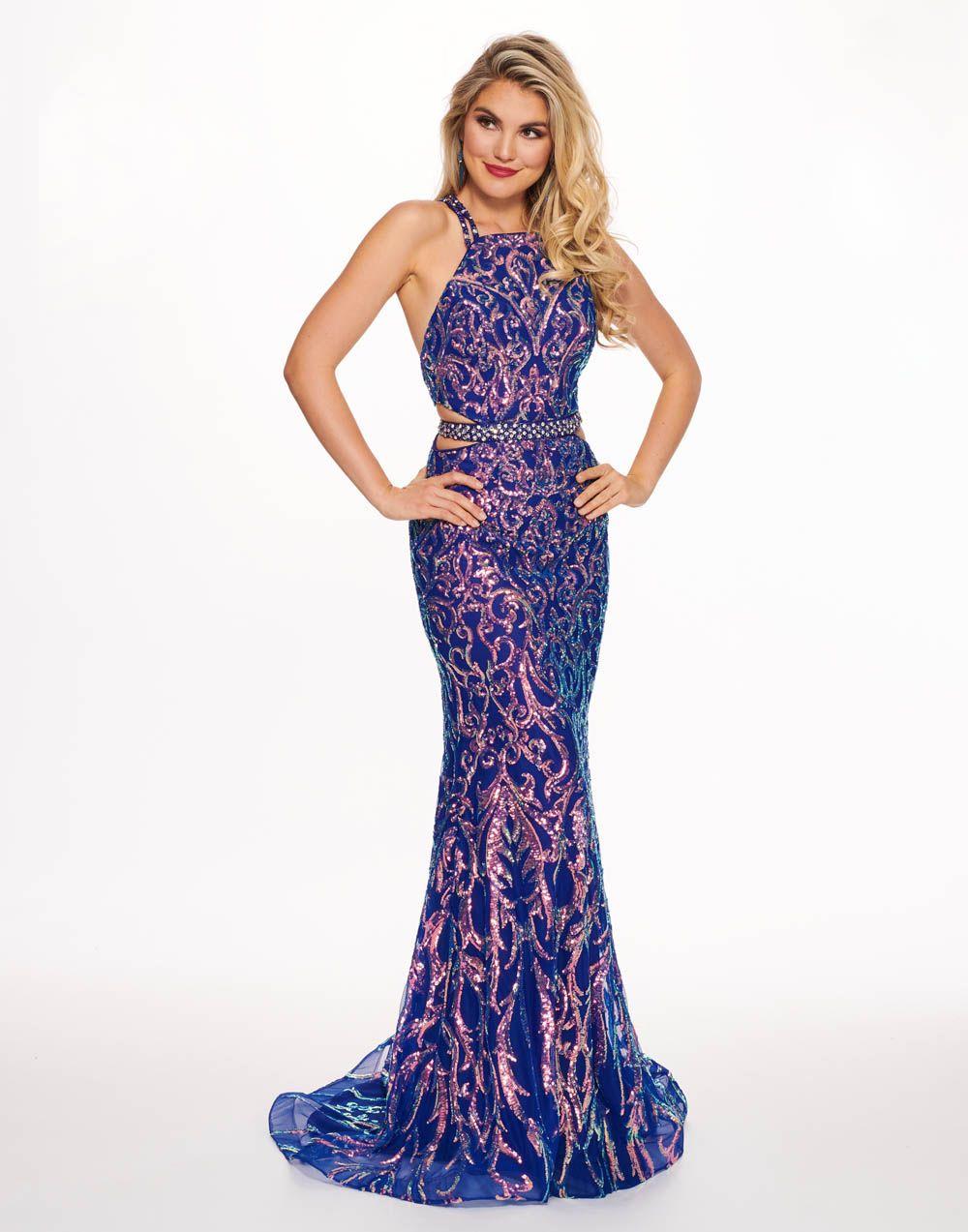 Rachel Allan 6620 International Prom Association Prom Dress Stores Prom Trends Rachel Allan [ 1273 x 1000 Pixel ]