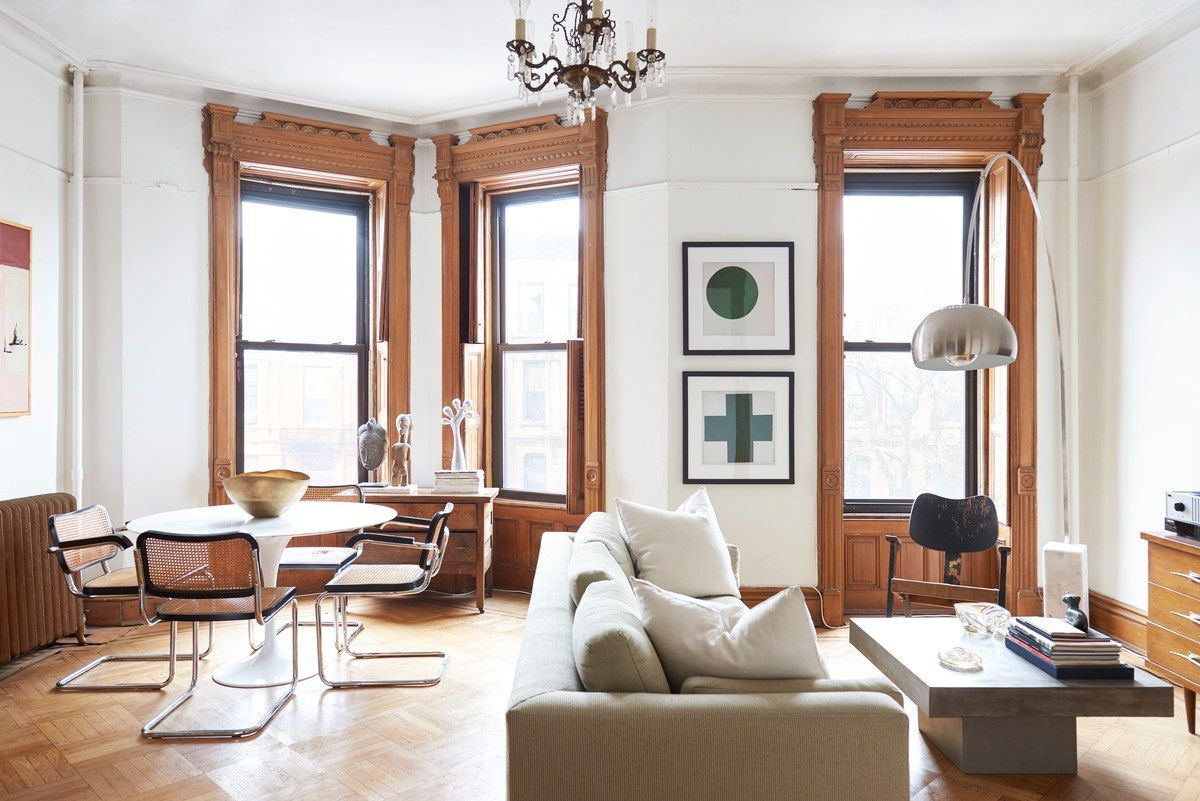 We Want Everything in This Brooklyn BoutiqueOwner's