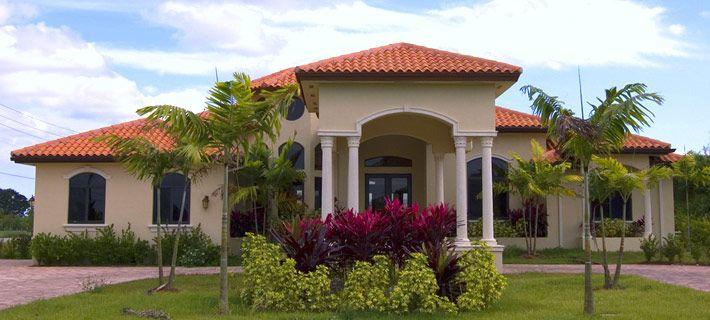 Apply Now Trinidad Tobago Mortgage Finance Co Ltd Ttmf House Paint Exterior House Designs Exterior Exterior Paint Colors For House