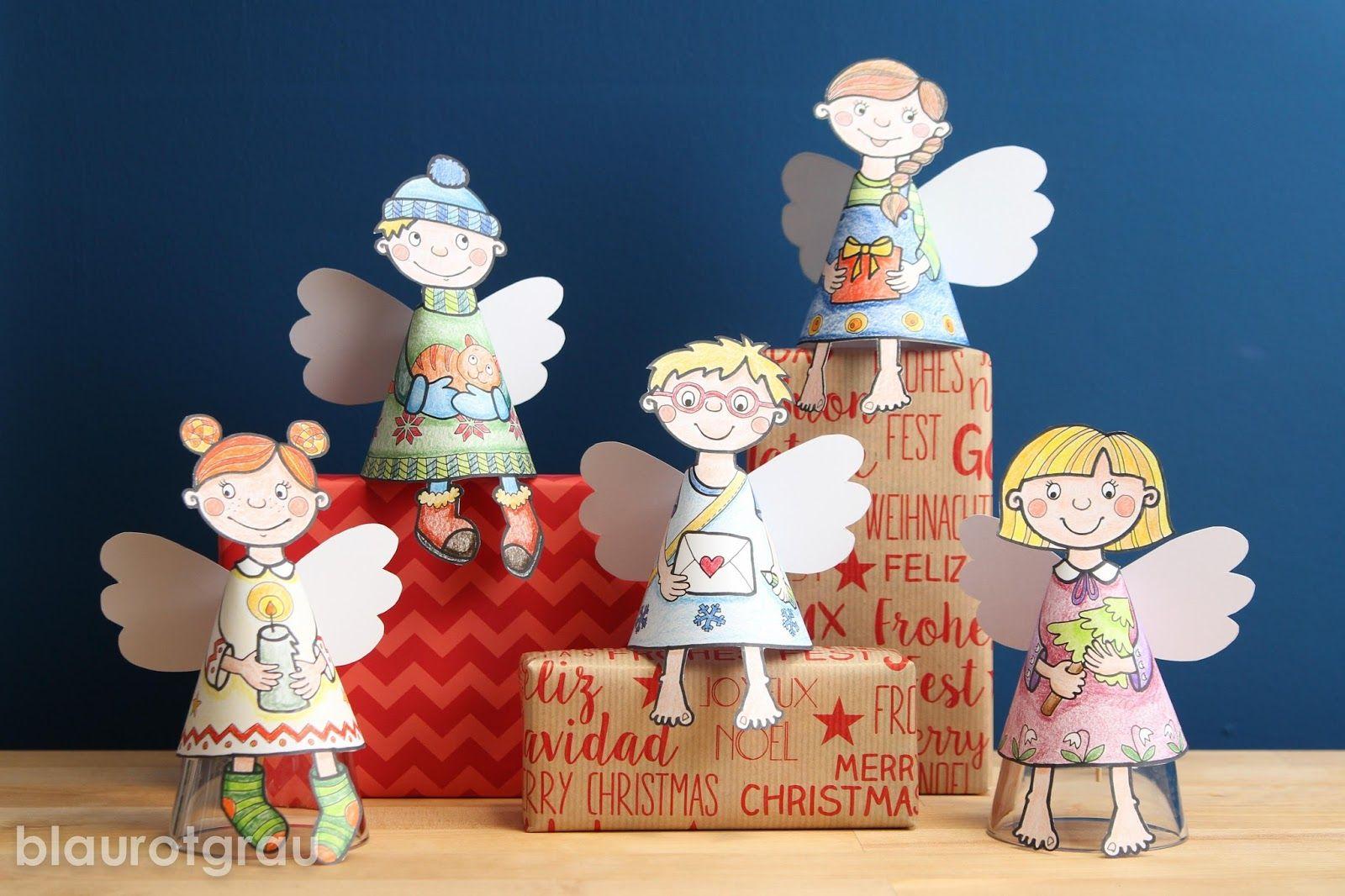 Malvorlagen Kinderzimmer ~ Siebdruck schnitzerei stempeln papercut diy kinderzimmer