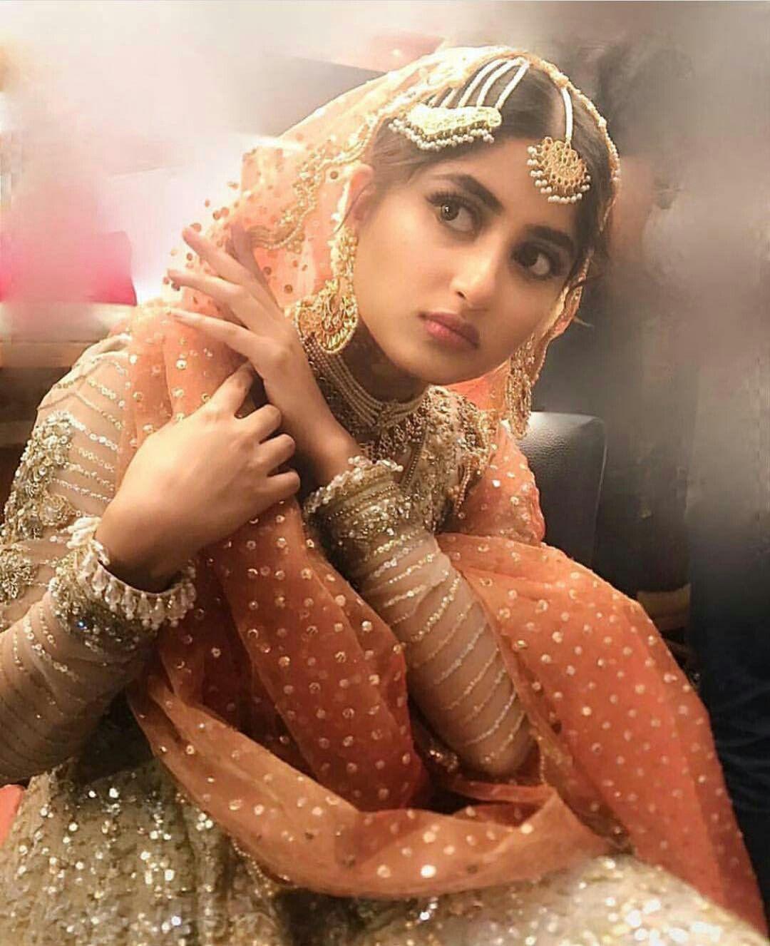 Best 25+ Sajal ali wedding ideas on Pinterest | Sajal ali