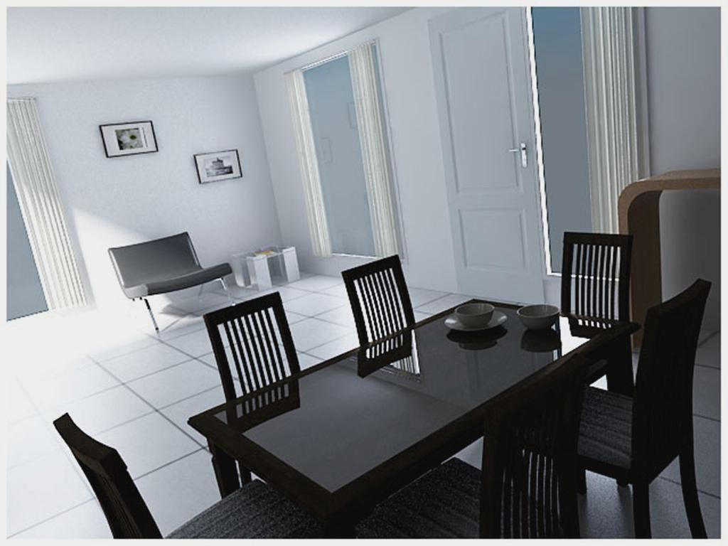 minimalist white themed dining room design ideas interior design ideas and inspiration with quality hd images of minimalist white themed dining room design