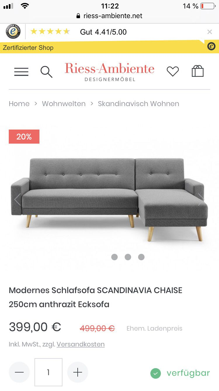 Riess Ambiente Sofa Pin By Madamerousse On Wohnzimmer In 2019 Home Decor Sofa Couch