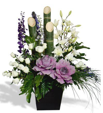 Pin On Floral Desing