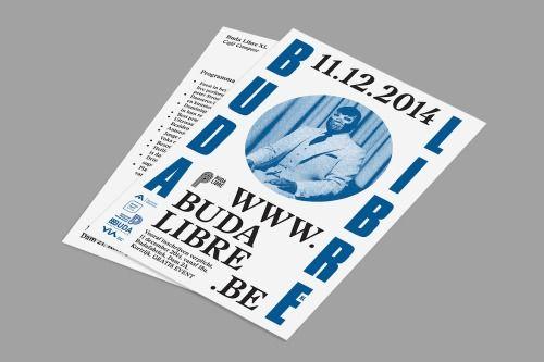 "corbinmahieu:新的""布達自由報""在科特賴克,由Team LavaLamp的,2014年"