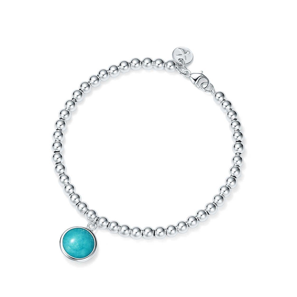 57d3381e7 Paloma's Sugar Stacks:Bracelet. Paloma's Sugar Stacks:Bracelet Tiffany ...