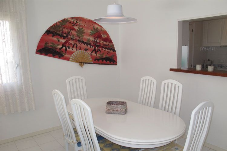 http://costabrava.apartime.com/accommodation-costa-brava/pals/holiday-apartment-with-pool-i