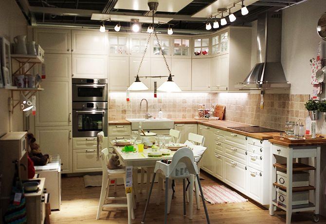 Cuisine IKEA Dijon - IKEA cuisine Pinterest Cuisine and Father