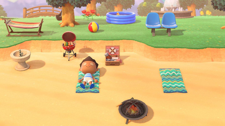 Https Animalcrossingworld Com Wp Content Uploads 2020 02 Animal Crossing New Horizons Screenshot Na Website Explo In 2020 New Animal Crossing Animal Crossing Animals