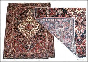Perzisch Tapijt Blauw : Perzisch tapijt ikea achterzijde perzisch tapijt pinterest